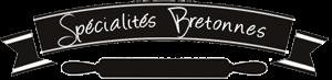 Spécialités Bretonnes