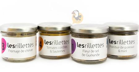 rillettes-porc-bretonnes