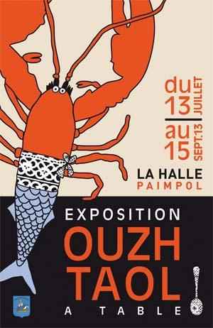 exposition-ouzh-taol-paimpol