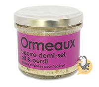 rillette-ormeaux