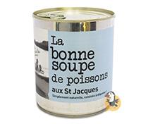 soupe-poisson-st-jacques