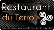 Base logo Restaurant du Terroir