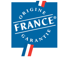 origine-france-garantie