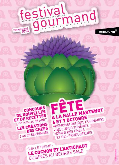 festival-gourmand-rennes