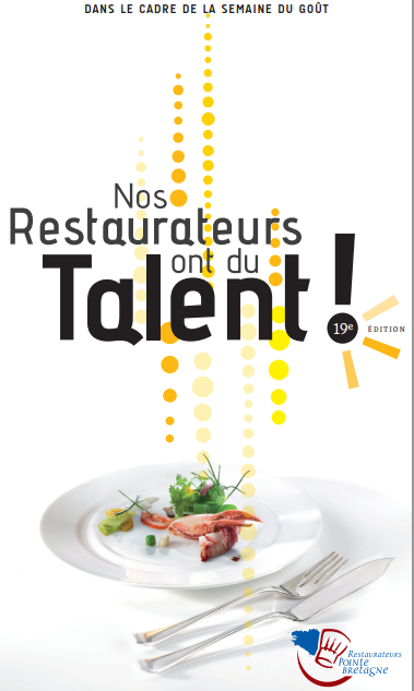 nos-restaurateurs-ont-du-talent