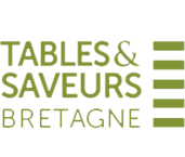 logo-label-tablessaveursbretagne