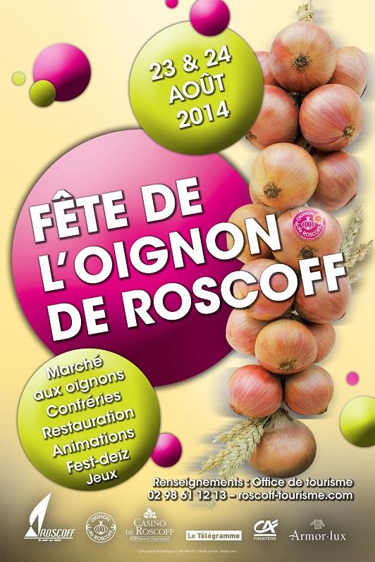 fete-oignon-roscoff-2014