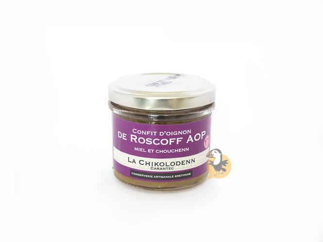 confit-oignons-roscoff-aop-miel-chouchen