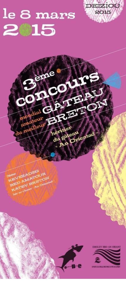 3eme-concours-gateau-breton-amateur